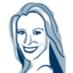 @MarissaPick Vizify Animated Twitter Account