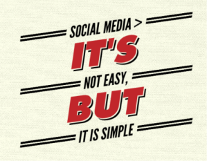 socialmediaeasy1