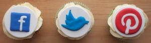 Social_Media_Cupcakes_CROP