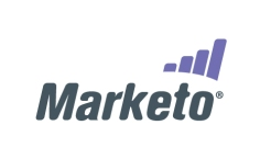 Marketo-Logo-Large