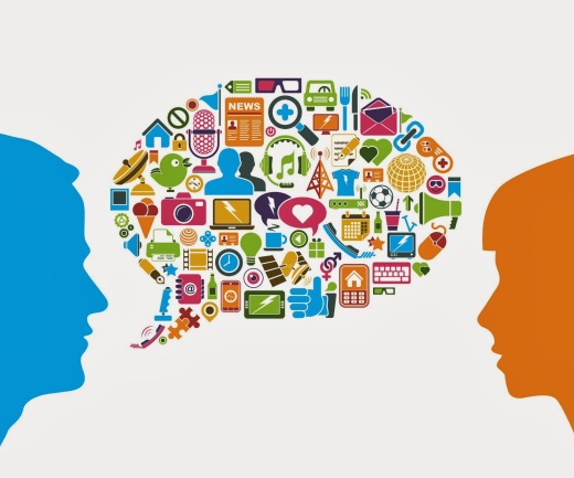 social-media-communication-linchi-kwok-blog