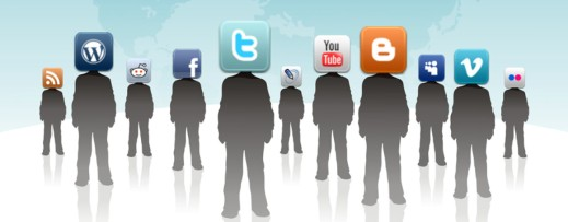 Personal-Branding-via-Social-Media-1440x564_c.jpg